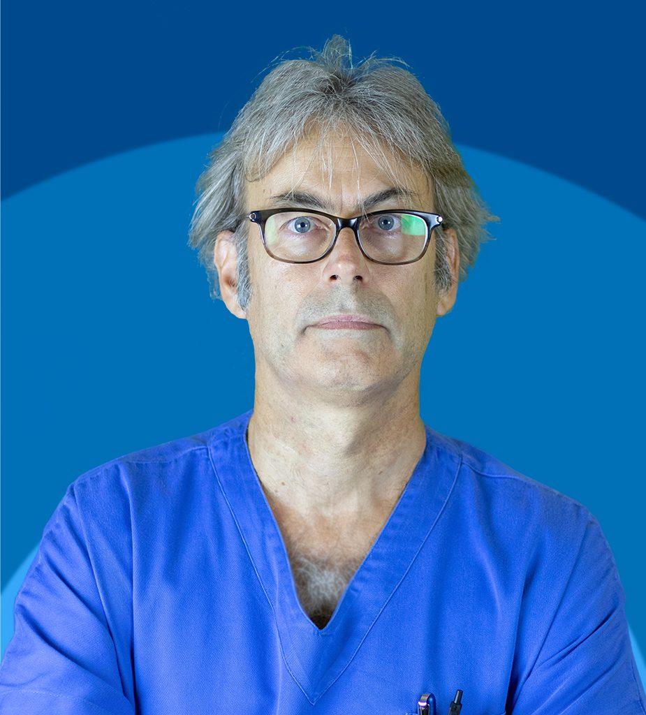 Roberto Ajmar